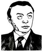 УСМОН ТЕМУР  (1940)