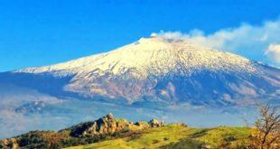 Mount-Etna-2-810x455