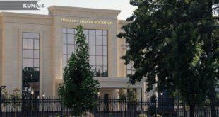 Хокимият Ташкента отреагировал на «бунт» женщин в Сергелийском районе