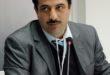 Таджики увеличили стоимость интернета на более 100%