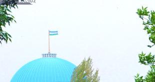Хокимияты и власть: что думают узбекистанцы о своих хокимах