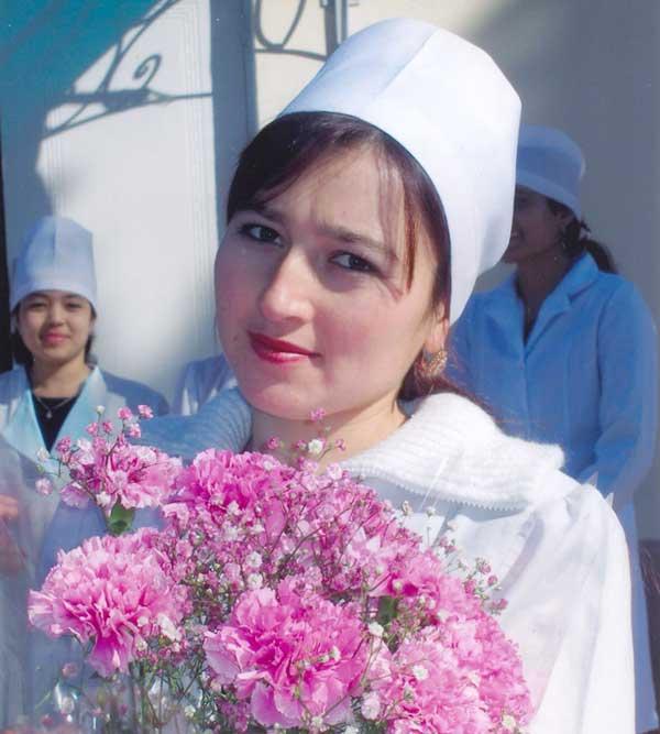 aziza-2