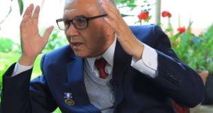 Бывший госсекретарь Узбекистана рассказал, как некоторые люди обирали народ и страну