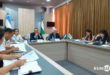 Адхам Икромов: куп йуналишларда хали протекционизмдан воз кеча олмаймиз