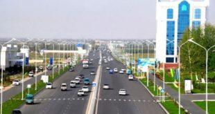 В Ташкенте автомобиль насмерть сбил 9-летнюю девочку, выбежавшую на дорогу