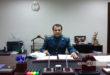 Uzbekiston IIV rahbariyatida yangi tayinlovlar amalga oshirildi