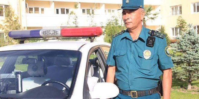 «Туркуаз» иши: туркиялик инвесторларнинг Ўзбекистонга даъво талаблари 90 фоизга рад этилгани айтилди