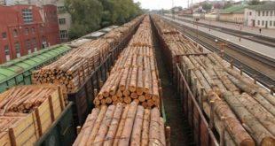 Ўзбекистон 6 ой ичида 627 млн долларлик қурилиш материаллари импорт қилди