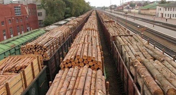 Узбекистон 6 ой ичида 627 млн долларлик курилиш материаллари импорт килди