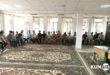 Абитуриент–2019: Навоийдаги қабул жараёнларида ҳам муаммолар ва тартибсиз навбатлар юзага келмоқда