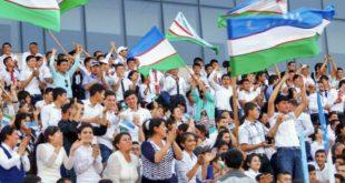 Опрос показал, что 70% молодежи не хотят уезжать из Узбекистана ни при каких обстоятельствах