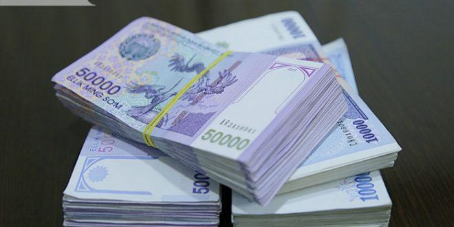Deputatlar fikri: Kontrakt tulovini stipendiyasiz shaklda tulash qanday bulishi mumkin?