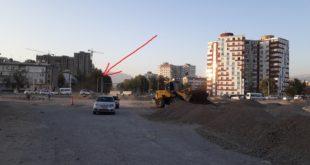 Рекламное агентство Душанбе