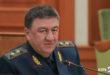 Пўлат Бобожонов «Жаслиқ»даги маҳкумлар сонини очиқлади