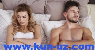 1500009242_pochemu-zhena-ne-hochet-blizosti-s-muzhem