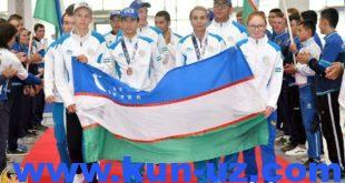 Ольга Забелинская стала чемпионкой Азии по велотреку