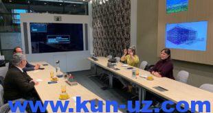 В Ташкенте планируется проведение семинара по голландским технологиям тепличного хозяйства