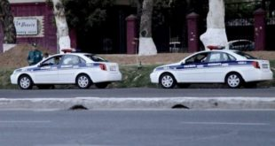 Минтранс наказал инспектора, который грубо обращался с водителем