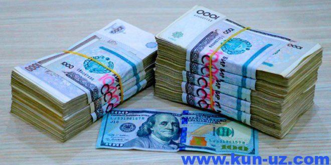 Валютные операции по-новому: что изменилось в валютном регулировании