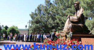 Узбекистан примет специальную программу по подготовке и празднованию 75-летия Победы