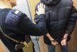 В Москве произошла массовая драка с участием узбекистанцев, 10 из них задержаны