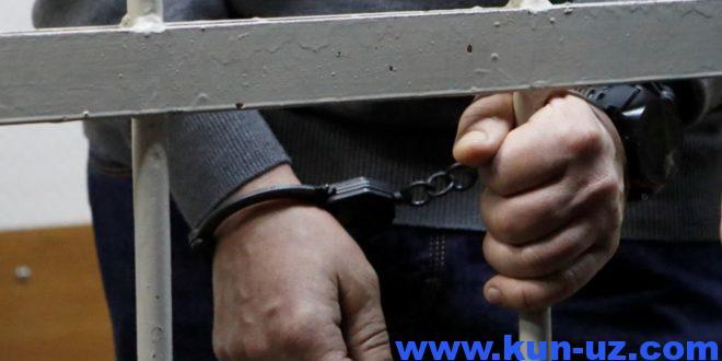 В России осуждены уроженцы Узбекистана и Таджикистана за разбойные нападения на граждан Китая