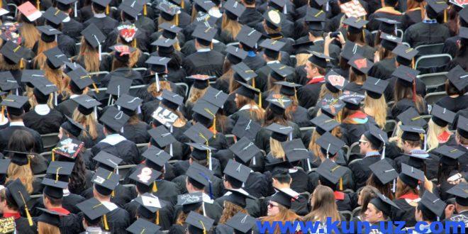 Кандай холатларда хорижий олий таълим муассасаси дипломи Узбекистонда тан олинмайди?