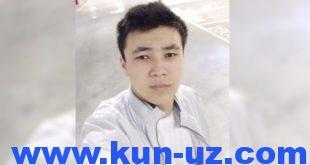 TkZY8x15731320165020_b-1-679x395