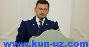 Топ-5 невыполненных обещаний узбекских чиновников в 2019 году