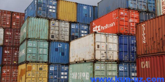 США отказались отменять режим беспошлинной торговли с Узбекистаном