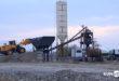 Паст Даргомда корхона электр энергиясидан ноконуний фойдаланиб келган: МИБга хокимлик вакиллари тускинлик килишди