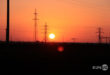 Узбекистон Туркманистондан электр энергиясини импорт килишга карор килди