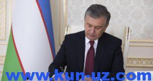 В Узбекистане установили фиксированные суммы налога для индивидуальных предпринимателей