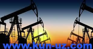 Битва за нефтяной рынок
