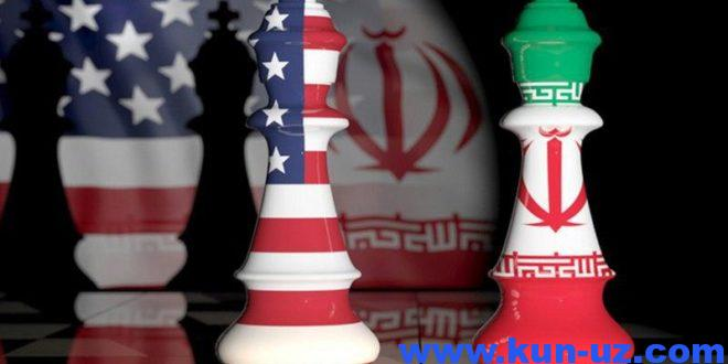 Как конфликт Ирана и США повлияет на Узбекистан