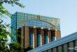 Марказий банк 2020 йил учун инфляция прогнозини маълум килди