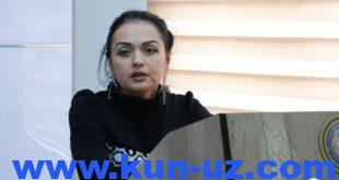 «Я же имею право бить своего ребенка»: Мадина Мухтарова высказала свое мнение