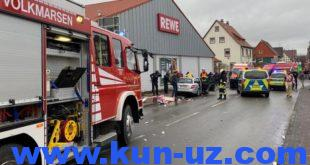 2020-02-24t151915z-1709189433-rc237f9zbqq6-rtrmadp-3-germany-carnival-crash-680x510