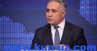 Заместитель министра высшего образования: «В этом году количество государственных грантов будет удвоено»