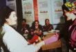 «Президентга мени ишдан олаверинг деганман» – Хоразмни уч йил бошқарган Римажон Худойберганова билан суҳбат