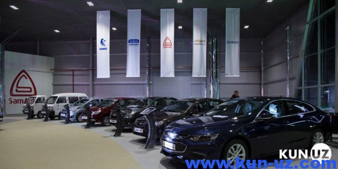 В компании Uzauto Motors прокомментировали информацию о повышении цен