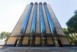 Markaziy bank «kredit tatili»ni elon qilmoqda