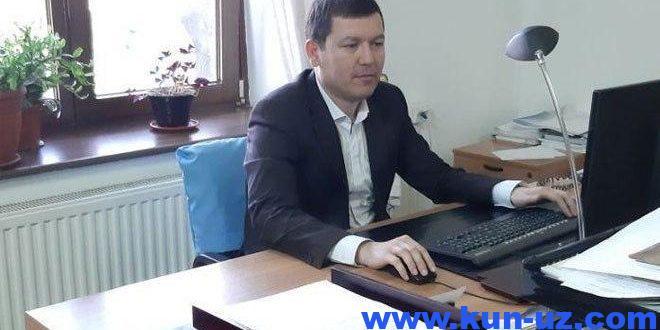 Глобал иктисодиётдаги силкинишларнинг Узбекистонга таъсири кандай булади? – Экспертлар фикри