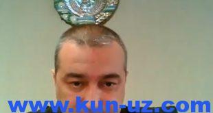 YcSBzfqysB_KMR-8vfy5ze1hOq1Cg_4H