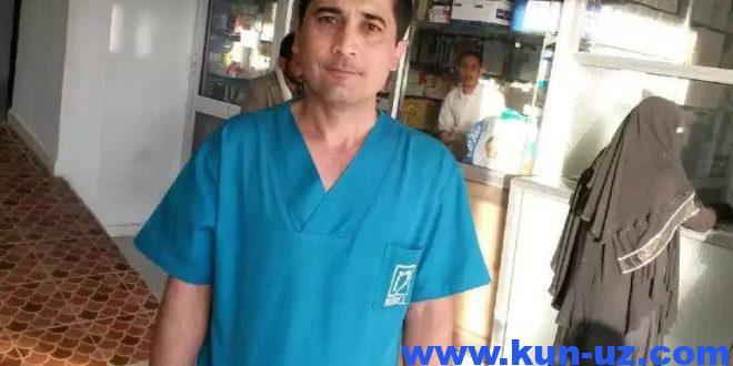 «Бу ерда минглаб узбек шифокорлари бор» – Яманда хусусий клиника очган узбекистонлик жаррох билан сухбат