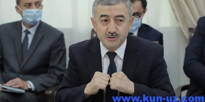 «Uzbekistonda qiynoqlar oldindan bor, faqat hukumat buni tan olmasdi» – Ombudsman