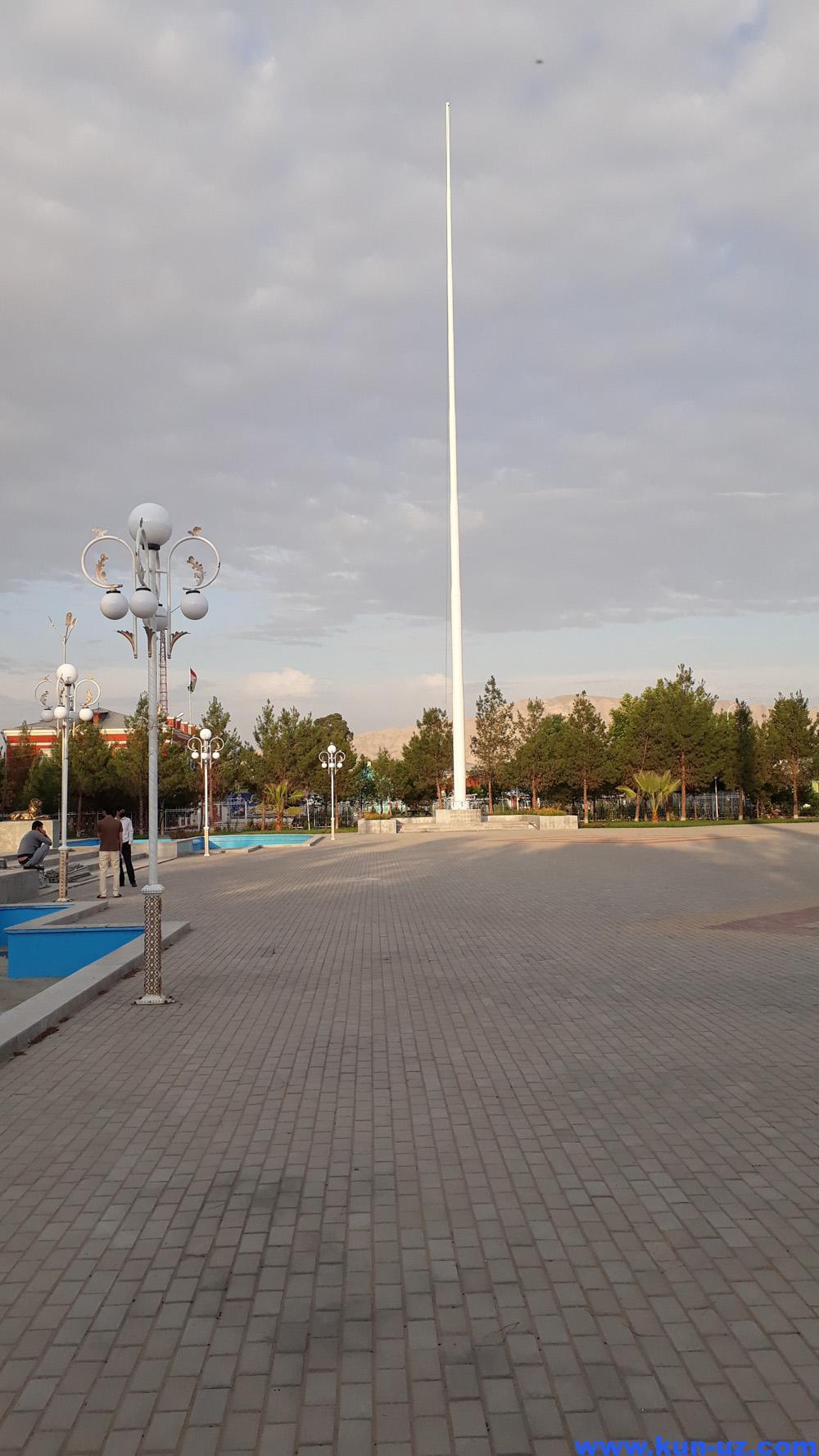 Bayroq