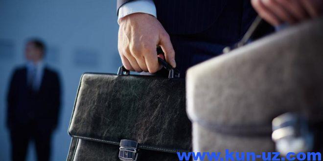 Президент Чироқчи ва Андижондаги воқеалар учун ички ишлар органлари раҳбарларини танқид қилди