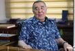 «Hududingda kimdir vafot etsa, tobutini kutar, shunda hurmat qilishadi» – Almatov ichki ishlar organi khodimlarining urni haqida gapirdi