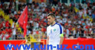 «Khorijlikka fuqarolik berib, milliy jamoada uynatish uzbek futboliga katta minus». Odil Ahmedov Kuperning khatosi, Masharipovga maslahati va «sabotaj» haqida